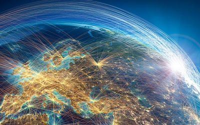 LDPI ouvre une nouvelle ligne internationale