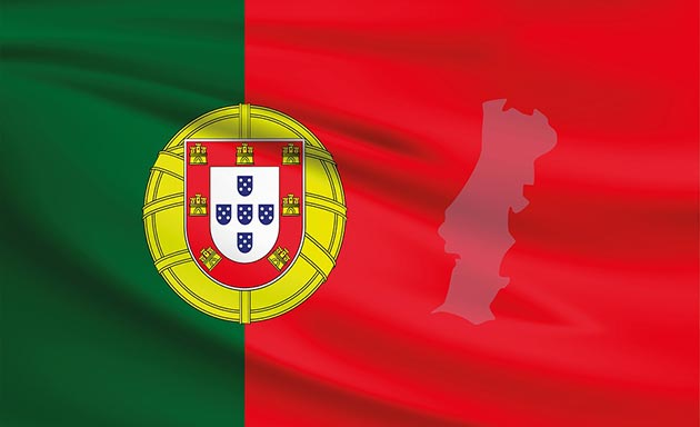LDPI develops its exchanges with Portugal