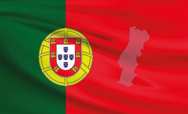 LDPI développe ses échanges avec le Portugal