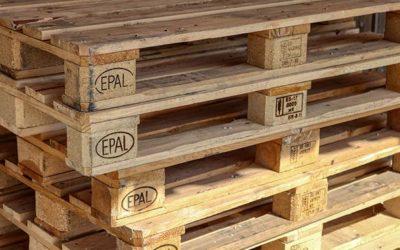 LDPI vous conseille pour vos exports vers la Grande-Bretagne : le NIMP15