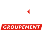 FLO Groupement