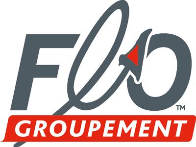 LDPI - Adhérent FLO