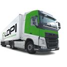 LDPI Distribution Rhône-Alpes